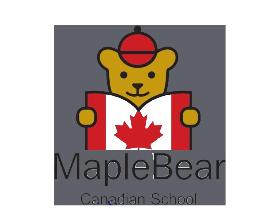 我公司与枫叶小熊幼儿园完成宣传片签约 枫叶小熊是中国首家加拿大幼儿园 拥有一流的设施、一流的管理、一流的(加拿大) 教师队伍和一流的教学实践 为郑州儿童提供了一个原汁原味的加拿大文化环境 让孩子们不出国门既享受加拿大优质教育 作为枫叶小熊的长期视频合作伙伴,相信通过此次签约 我公司将会为枫叶小熊幼儿园带来更多 高品质作品